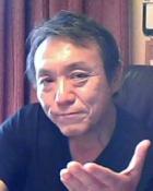 スペック・フリー株式会社 前田様
