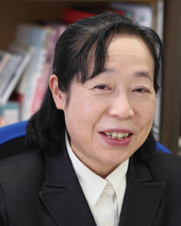 ファミリーヒストリー記録社 吉田富美子 様