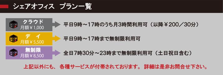 201126_design-(1)_86