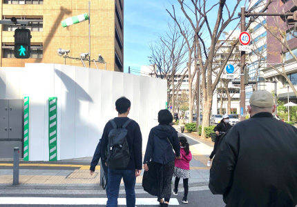 yokohama-kiji-23