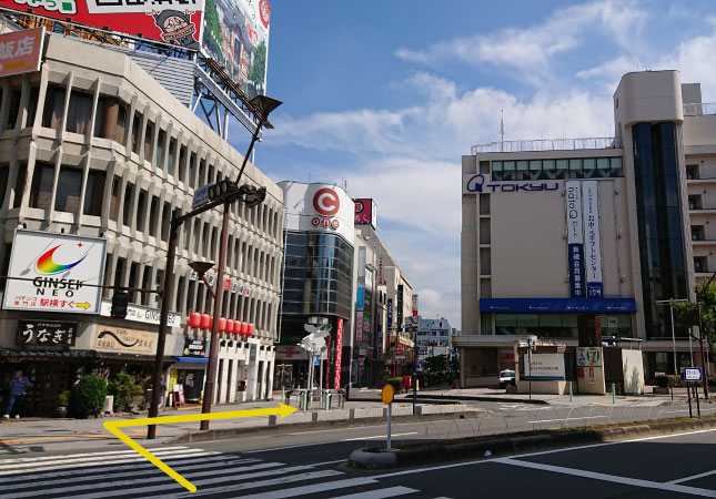 kiji-nagano-13-a